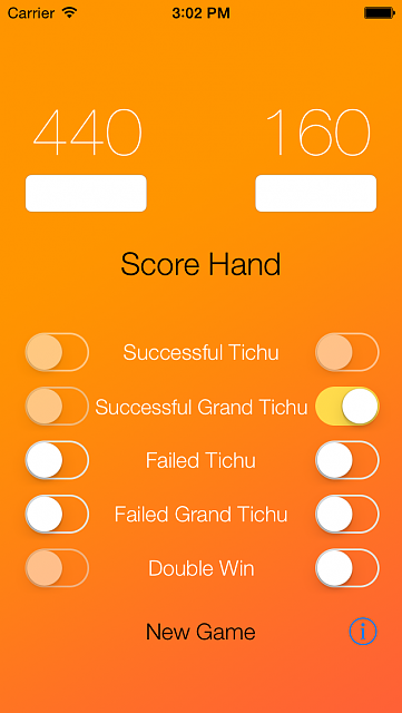 iTichu. A Tichu Counter for your iPhone and your iPad! (Free)-ios-simulator-screen-shot-apr-21-2014-3.02.17-pm.png