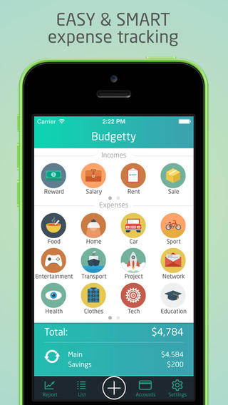 Budgetty - Incomes & Expense Tracking App-screen568x568.jpeg