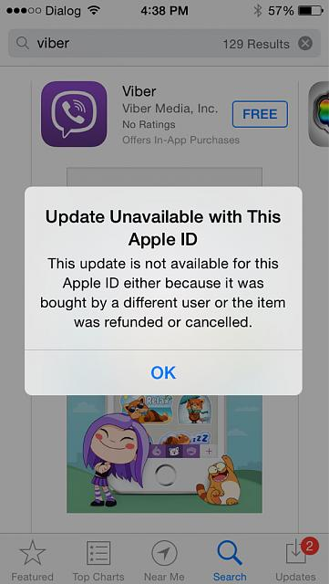 Viber update failed-imageuploadedbyimore-forums1399547364.552795.jpg