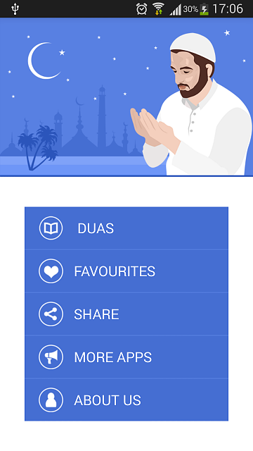 Muslim Dua Series-duas-english.png
