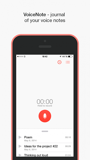 VoiceNote - easy to use app for quick voice notes recording-mzl.tnoaldod.png