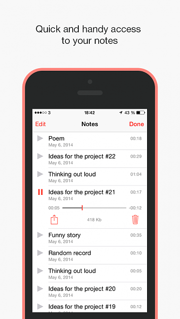 VoiceNote - easy to use app for quick voice notes recording-mzl.mnstscbv.png