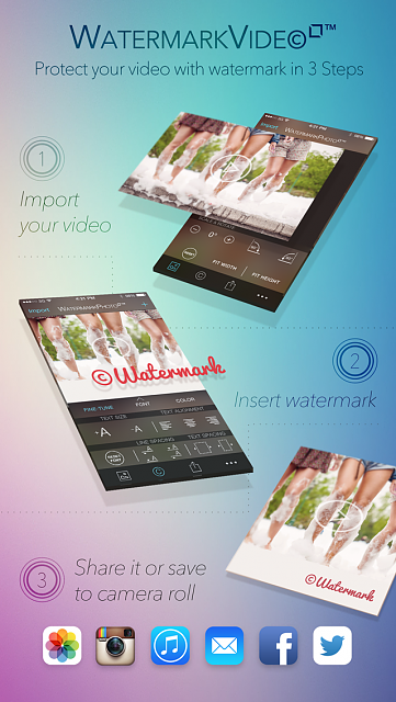 Watermark Video Square for Instagarm-wvs-ad1.png