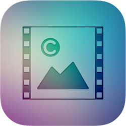 Watermark Video Square for Instagarm-watermarkvideosquare-small-icon.png