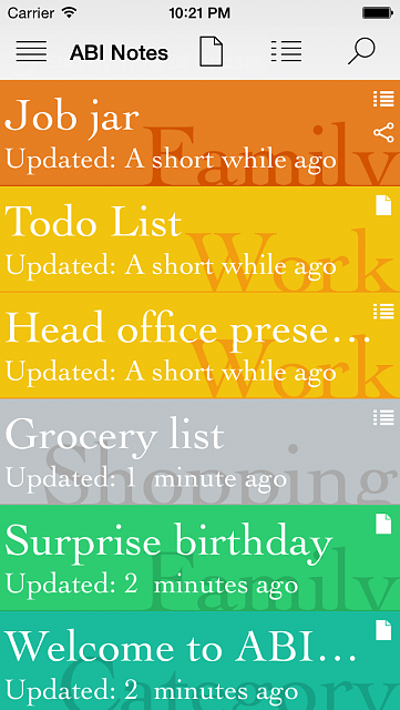ABI Notes for iPhone-ios3.png