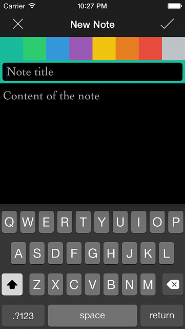 ABI Notes for iPhone-ios4.png