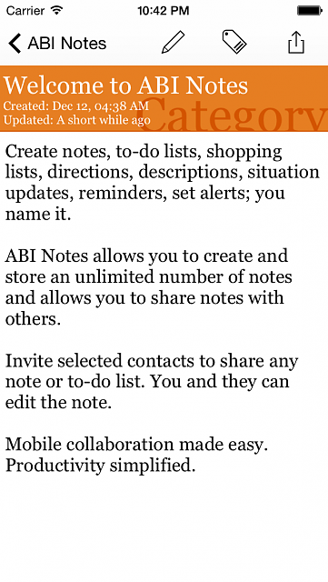 ABI Notes for iPhone-ios7.png
