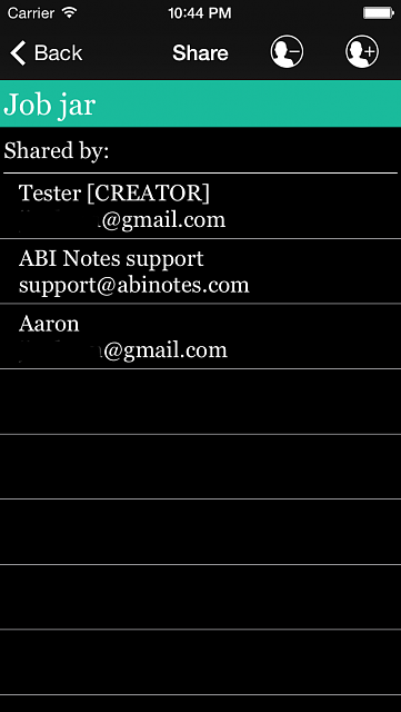 ABI Notes for iPhone-ios8.png