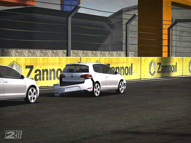 Review:  Real Racing 2 (iPhone version)-2014-05-19-15.03.44.png