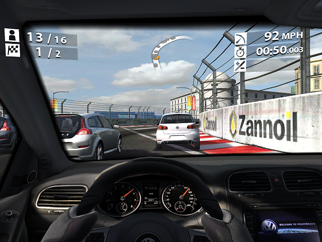 Review:  Real Racing 2 (iPhone version)-2014-05-19-14.57.56.png