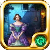 Hidden Object Mansion: Victoria Vane The Picture Of Curse-icon170x170.png