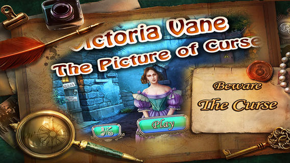 Hidden Object Mansion: Victoria Vane The Picture Of Curse-screen568x568.jpeg