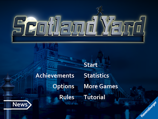 Review:  Scotland Yard (universal binary), by Ravensburger Digital-photo-may-21-2-28-35-pm.png