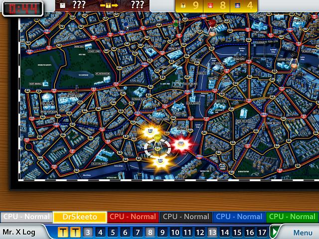 Review:  Scotland Yard (universal binary), by Ravensburger Digital-photo-may-21-2-33-10-pm.jpg