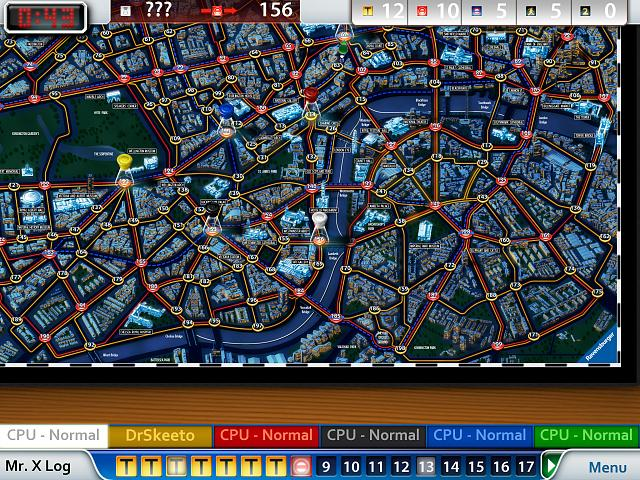 Review:  Scotland Yard (universal binary), by Ravensburger Digital-photo-may-21-2-35-38-pm.jpg