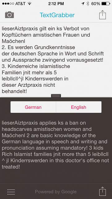 Review:  TextGrabber and Translator, by ABBYY (universal)-photo-may-26-2-12-04-pm.png