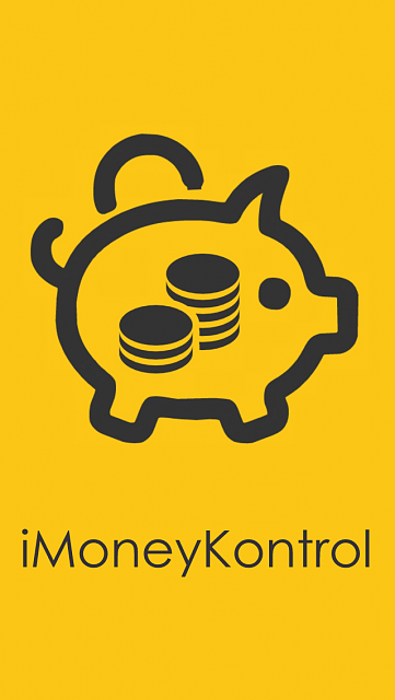 iMoneyKontrol app. Control your expenses and income. [Free]-moneykontrol_logo640x1136.png