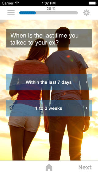 "my ex husband is dating my boyfriends ex wife We hope this has helped answer your question, ""why does my ex keep contacting me"" how to get a second chance with my ex boyfriend (updated 2017)."