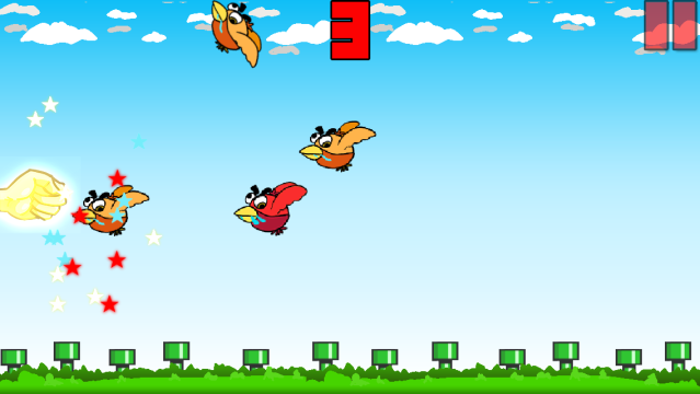 Punch Bird - Crazy Addicting game-k1vyut.png