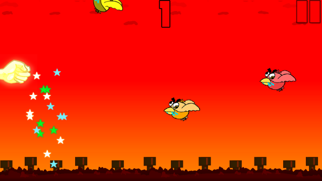 Punch Bird - Crazy Addicting game-25qry3r.png
