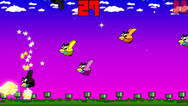 Punch Bird - Crazy Addicting game-66c879.png
