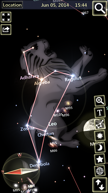Review:  Star Tracker for the iPhone by Shen Ji Pan-photo-jun-05-3-44-31-pm.png