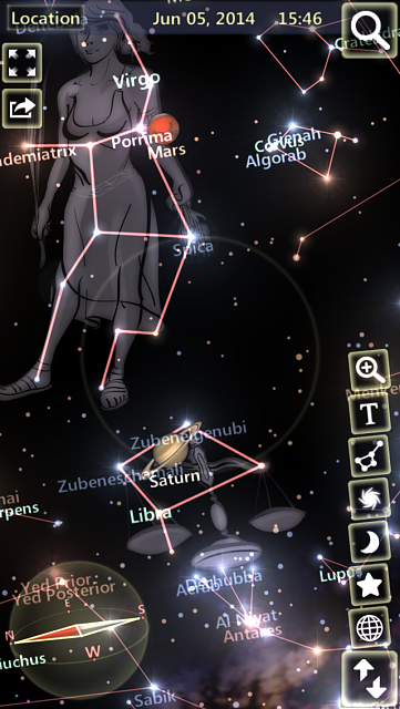 Review:  Star Tracker for the iPhone by Shen Ji Pan-photo-jun-05-3-46-23-pm.png