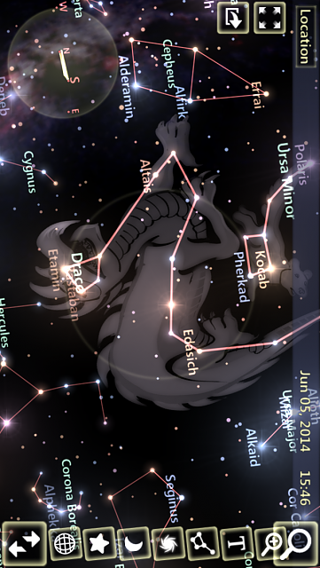 Review:  Star Tracker for the iPhone by Shen Ji Pan-photo-jun-05-3-46-45-pm.png