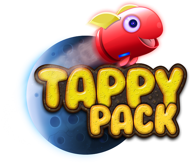Tappy Pack [New][Free]-logo1.png