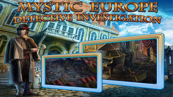 Hidden Object: Mystery Europe Detective Investigation-screen568x568.jpeg