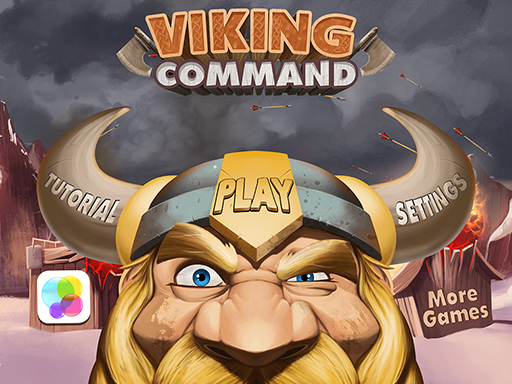 Viking Command - The app you've been hankering for-bmuzsufccaafjub.png