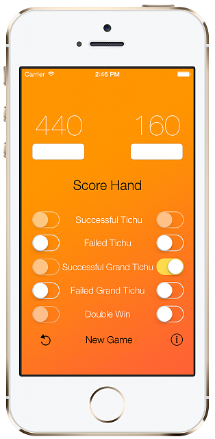 iTichu. A Tichu Counter for your iPhone and your iPad! (Free)-mainenglish.png