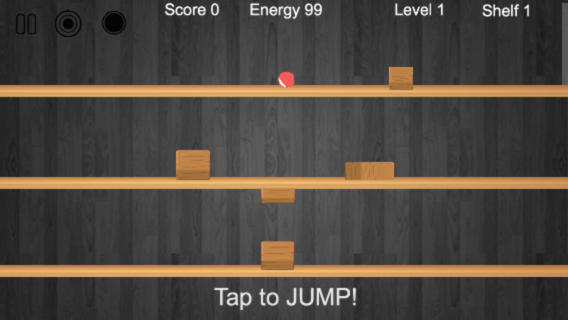 NUMPI - Extremely Challenging Game [FREE] [NEW]-screen568x568.jpeg