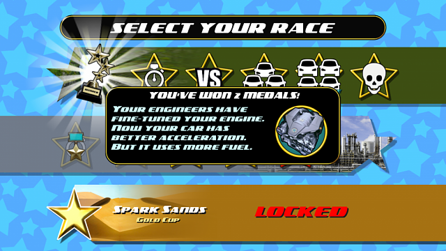 SpeedStar Racers by Suminell Studios-1136x640_shot_2_zpsceaa1984.png