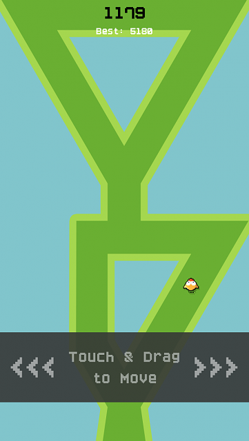 Flappy in The Pipe Free-flappy-itunes3.png
