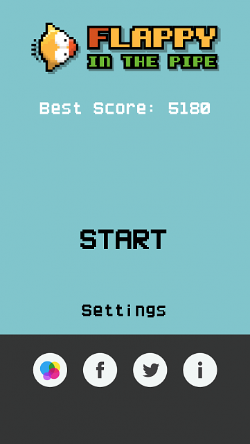 Flappy in The Pipe Free-flappy-itunes5-01.png