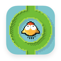 Flappy in The Pipe Free-abouticon-2x.png