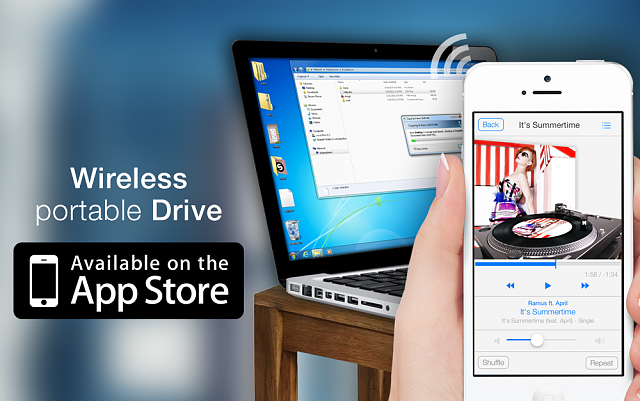 Pocket Drive - the easiest way to transfer files from your Mac & PC to your iOS device-fb_oglasi_brez6.png
