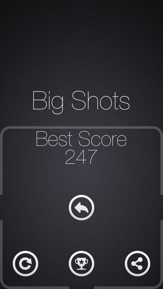 Big Shots [FREE]-screen568x568.jpeg