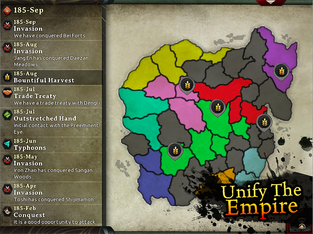Autumn Dynasty Warlords-adw_1.png