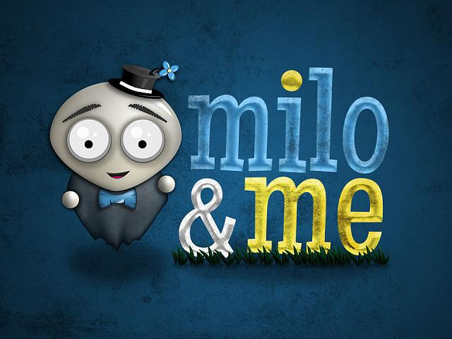 Milo & Me: A Zelda-inspired multitouch adventure game!-7pte48v97bq5.jpg