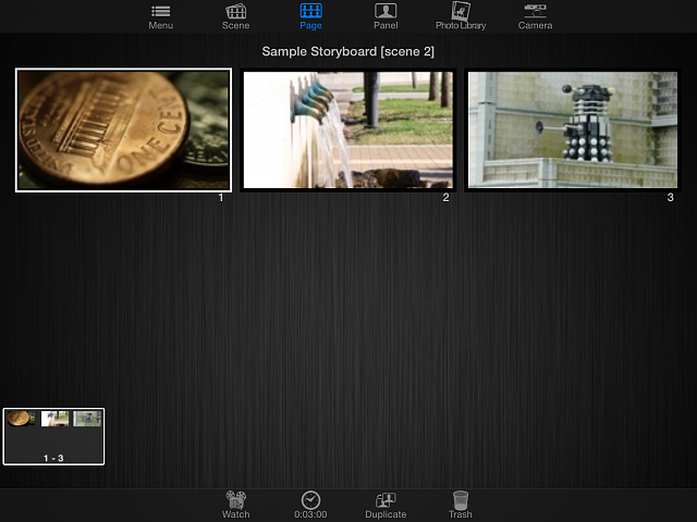 Review:  Cinemek Storyboard Composer HD, by Cinemek Inc.-photo-jun-27-2-20-23-pm.png