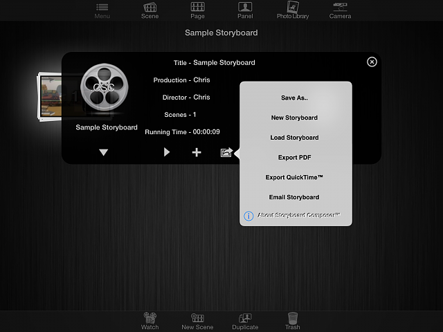 Review:  Cinemek Storyboard Composer HD, by Cinemek Inc.-photo-jun-27-2-04-54-pm.png