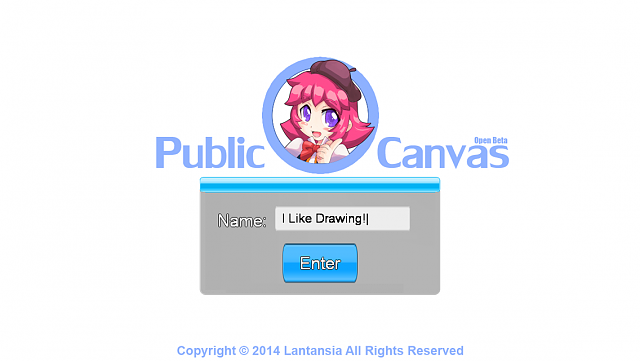Public Canvas[FREE]-The First Online Painter for iPhone/iPad-screenshot00_wide.png