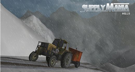 Supply Mania Hills [Free] [Game]-capture2.jpg