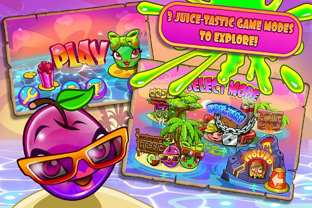 Juice Jumpers [Universal] alt=.99 --> Free! (1st Price drop in >1.5yrs)-screenshot_b.jpg