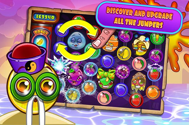 Juice Jumpers [Universal] alt=.99 --> Free! (1st Price drop in >1.5yrs)-screenshot_c.jpg