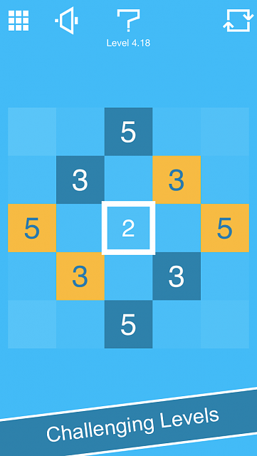Numberino FREE iOS game-iphone4_scr_1.png