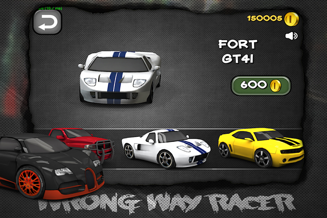 Wrong Way Racer - Free-ipo3.png
