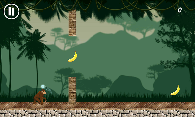 Angry Monkey Run [FREE]-screenshot_2014-06-30-15-59-09.png